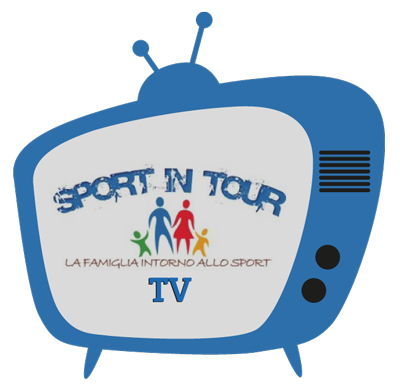 Sport in Tour TV